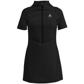 Odlo Millenium S-Thermic Kleid Damen black